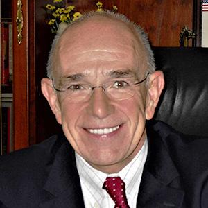 Arne Chardukian
