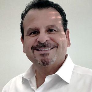 Benny Saputo