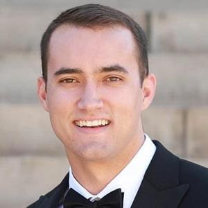 Chase Pritchett